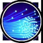 ethernet-fibers